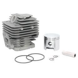 Цилиндр поршневой комплект для эхо кусторез SRM-340 SRM-3400 SRM-350ES A130000600 A130000601 P021007410