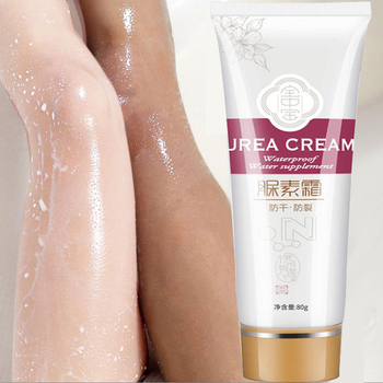 Whitening Cream Whitening Moisturizing Body Lotion Facial Whole Body Whitening Body Lotion 1