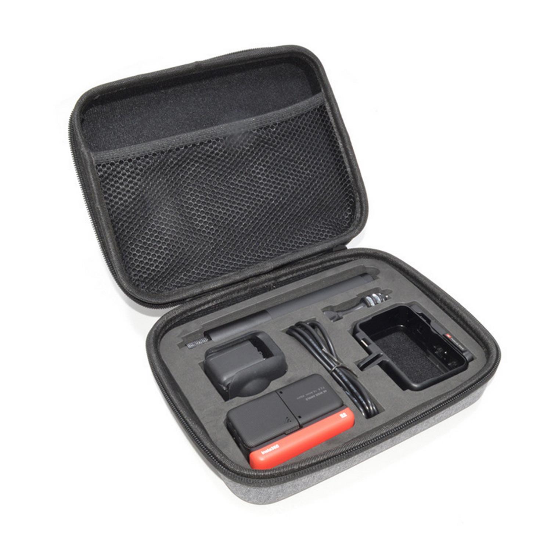 Sunnylife Универсальный Портативный pu чехол для хранения сумка