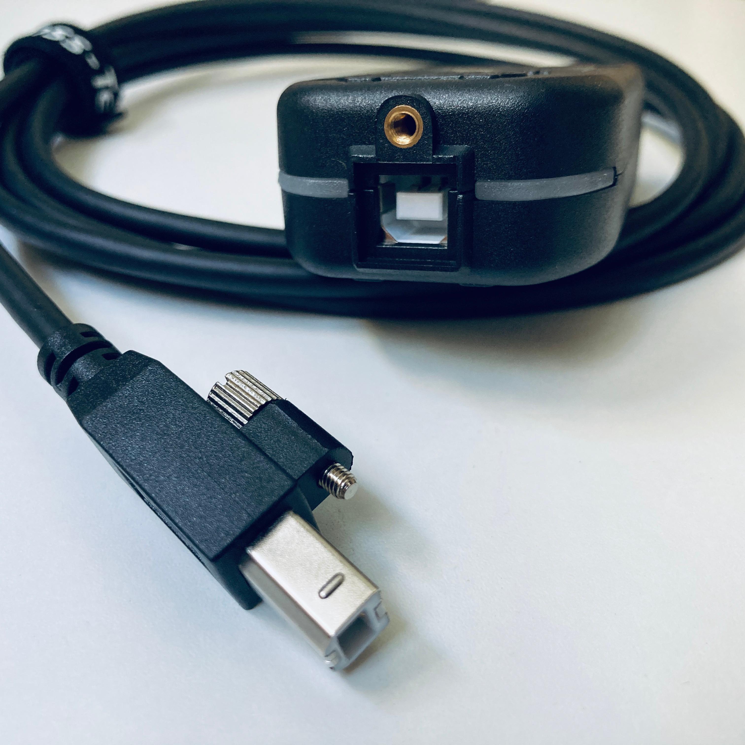USB интерфейс VAGCOM 20.4.1 VAG COM 20.4.2 HEX CAN для VW AUDI Skoda Seat VAG 19,6 2020 Popolar несколько языков