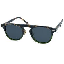 2020 nouveau classique vente chaude hommes/femmes lunettes de soleil polarisées 6 couleurs rétro conduite Glaess avec boîte