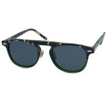 نظارات شمسية مستقطبة جديدة لعام 2020 الأكثر مبيعًا للرجال والنساء متوفرة بـ 6 ألوان نظارة شمسية للقيادة مزودة بصندوق