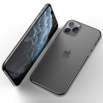 Original Apple iPhone 11 Pro Used 99% New Hexa Core Smartphone 5.8'' 4GB RAM 64/256/512GB ROM A13 Bionic Unlocked Cellphone 2