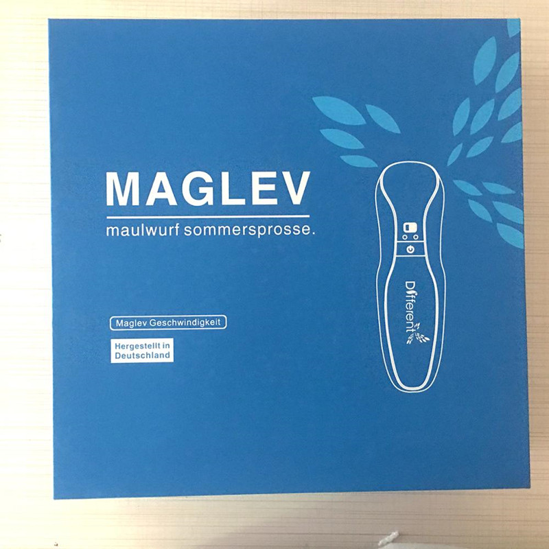 2019 NEW! Tattoo Mole Removal Plasma Pen Laser Facial Freckle Dark Spot Remover Wart Removal Beauty Machine Face Skin Care