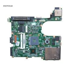 686970-001 686970-601 686970-501 motherboard for hp Elitebook 8570P Lap