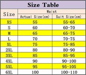 Image 5 - waist trainer latex modeling strap corsets steel slimming sheath belly cincher Shapewear fitness corset reduce belt girdle fajas