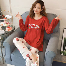 Spring Autumn Long Sleeve Maternity Clothing Wholes