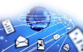 电子邮件营销案例,邮件营销案例总结分析