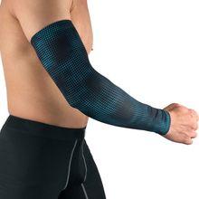 1 шт футболка с длинными рукава для защиты рук протекторы дышащие