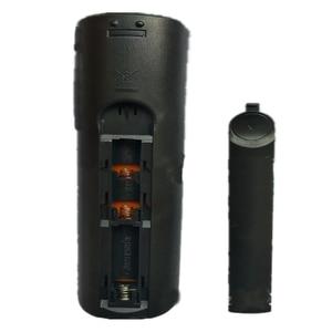 Image 3 - Controle remoto inteligente substituto, controle remoto para samsung AA59 00786A aa5900786a, lcd, controle remoto universal, 1 peça