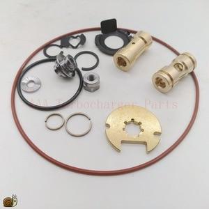 Image 3 - K03/K04 Turbo Repair/Rebuild kits, haben 2 journal lager geeignet K03 & K04 turbo reparatur AAA Turbolader teile