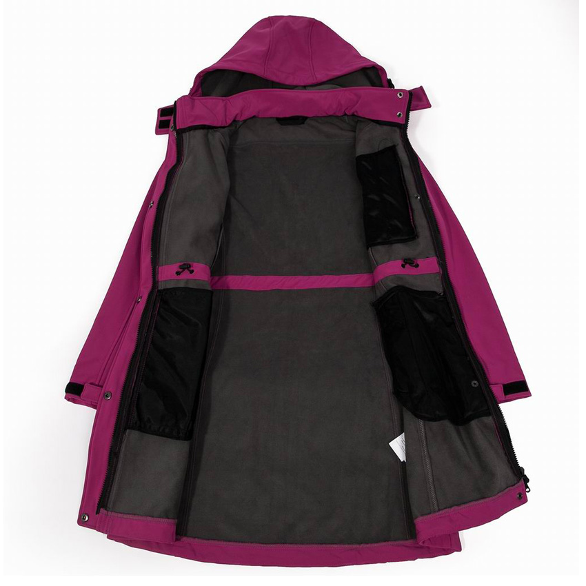 jaqueta de la longa jaqueta la 02