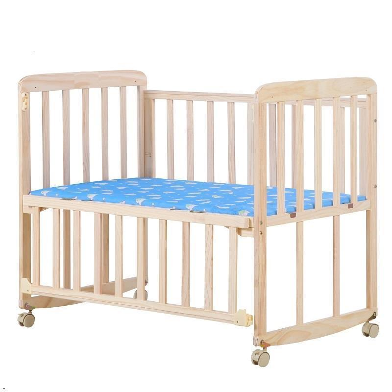 Dzieciece Bedroom Cameretta Bambini Child Cama Infantil Menino Wooden Children Lit Enfant Kid Kinderbett Baby Furniture Bed