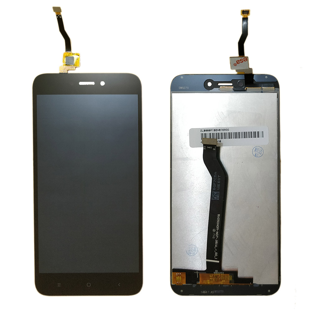 Customize orders customize repair your phone screen Mobile phone 