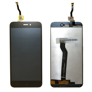 Image 1 - Customize orders customize repair your phone screen Mobile phone assembly lcd screen display and touch screen digitizer assembly