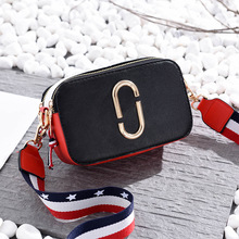 2019 New Womens Bags luxury handbags women bags designer Shoulder bag Female Messenger Bag Cross body American Zipper