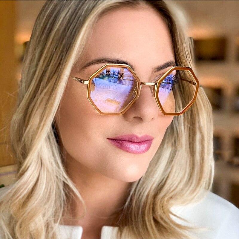 Купить женские очки для чтения lonsy винтажные брендовые необычные