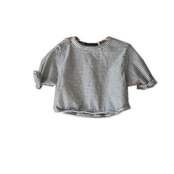 Cotton Shirt for Baby 5
