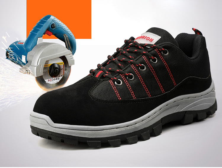 safety work shoes (4)