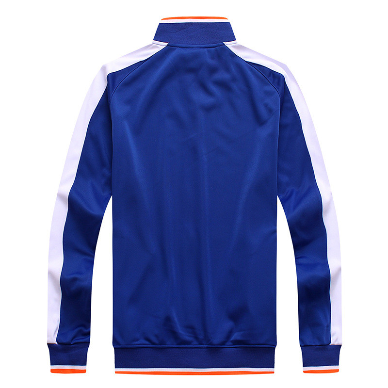 running - Mens Outdoor Running Jogging Jackets Shirt Coat Hoodie Workout Clothing Quick Dry Sportswear Gym Training Sweatshirts Fitness