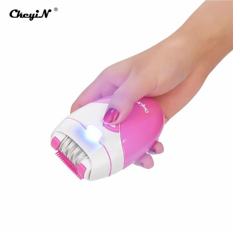 biquíni trimmer feminino depilatório ferramenta
