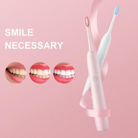 natural de cerdas macias escova dentes