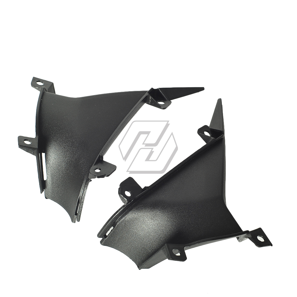 Motorcycle Side Trim Cover Bracket Fairing Cowling Case for HONDA CBR600RR F5 2007 2012|Full Fairing Kits| |  - title=