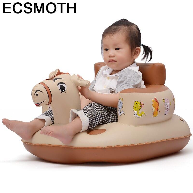 Asse Da Stiro 2018 Stoel Divani Bambini Child Kinder Stoeltjes Silla Puff Fauteuil Chaise Enfant Baby Furniture Chair Kids Sofa