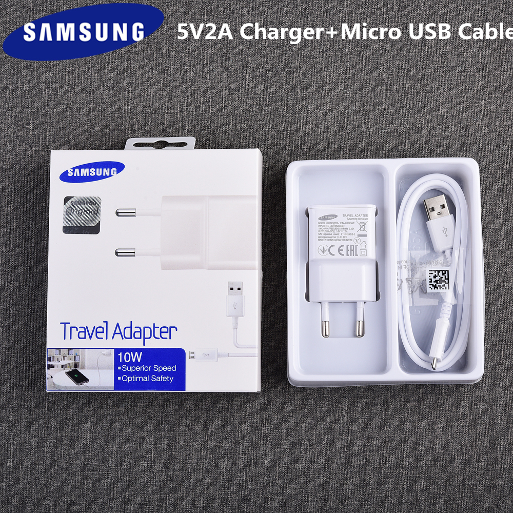 Hot Promo #89bd9 Original Wall Travel Fast Charger For