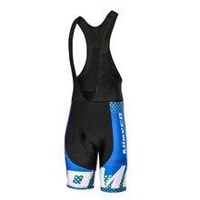 Bib-Short-Pants Bicycle High-Quality Sportswear Quick-Dry Mountain MTB Mieyco Pro-Team
