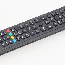Controle remoto para panasonic TX-40CX300E.TX32C300E.TX-32C300E.TX40C300B.TX-40C300B. TX24C300E. TX-24C300E.TX24CW304 TV