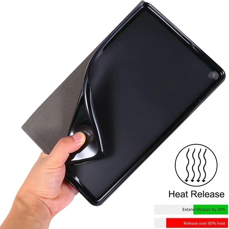 A2200 7th Luxury iPad Generation iPad For 10.2
