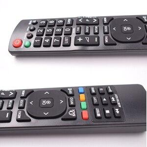 Image 3 - AKB72915207 التحكم عن بعد ل LG الذكية التلفزيون 55LD520 19LD350 19LD350UB 19LE5300 22LD350 ، LCD LED TV تحكم