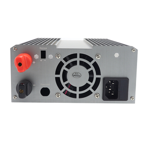 Image 2 - CPS 1660 PFC Compact Digital Adjustable DC Power Supply OVP/OCP/OTP Switching Laboratory Power Supply 0 16V 0 60A