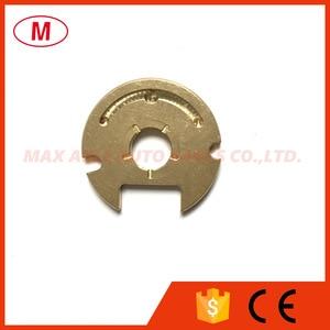 Image 5 - K03 K04 53039880055 53039880029 터보 차저 터보 수리 키트/서비스 키트/리빌드 키트 용 고성능 스러스트 베어링
