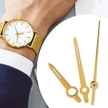 Replacement-Tools-Kit Watch Movement-Needle Watch-Repair-Accessory Hands Eta 2836 Second