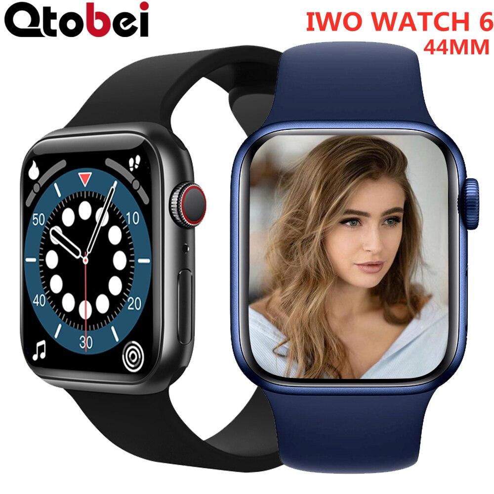 2021 Bluetooth Вызов Смарт часы для мужчин 1,75 дюймов спортивные умные часы для женщин монитор сердечного ритма часы для Iphone Xiaomi Huawei IWO