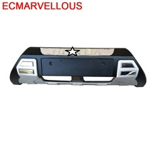 Car Rear Diffuser Accessories Automovil Front Lip tuning Bumpers protector 07 08 09 10 11 12 13 14 15 16 FOR Honda CRV