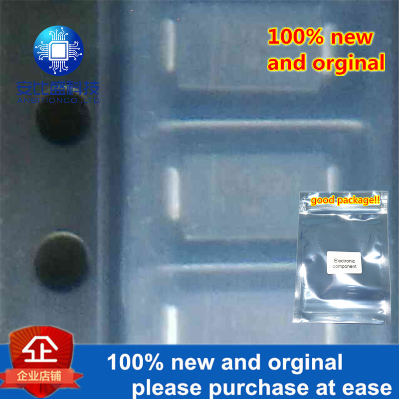50pcs 100% New And Orginal SMAJ15 DO214AC Transient Diode Screen Printing LM  In Stock