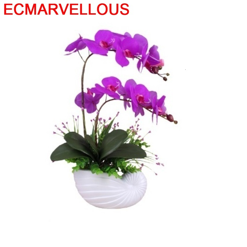 cam fanus deco maison for vazen blumenvasen teraryum jarrones decorativos moderno home decoration accessories modern flower vase