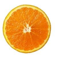 Tapete redondo da flanela da esteira das frutas para o quarto/sala de estar/sala de jantar/cozinha melancia laranja limão área|bedroom rug|carpet bedroom|bedroom carpet -