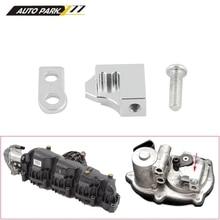 Stand 03L129711AG Audi Car for VW Audi/Skoda/Seat TDI Cr-Accessories New Bracket-Holder