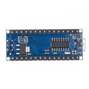 Image 3 - 50PCS ננו 3.0 בקר תואם עם ננו CH340 USB נהג לא כבל ננו V3.0