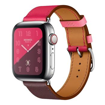 Serilabee Band for Apple Watch