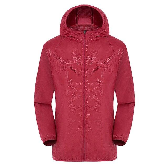 Куртка-Ветровка женская разные цвета 3