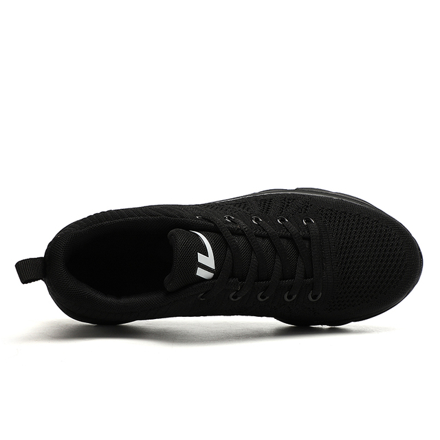 Women Casual Sneakers Plus Size