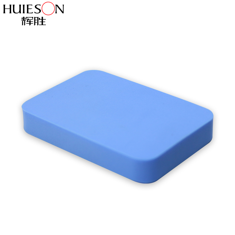 Professional Table Tennis Rubber Sponge Cleaner Ping Pong Racket Rubber Cleaning TableTennis Racket Protector Accessories