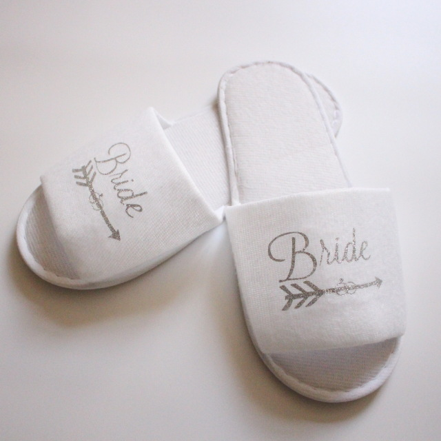 Bride-Soft-Slippers-Team-Bride-Shower-Wedding-Party-Decoration-Gift-Team-Bridesmaid-Party-Hen-Party-Decoration.jpg_640x640 (4)
