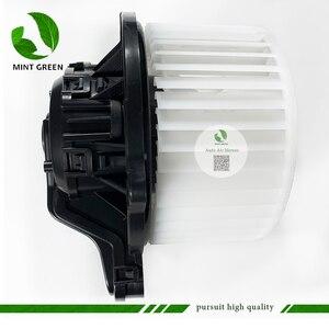 Image 3 - AC Aria Condizionata Riscaldamento Riscaldamento Ventilatore Ventilatore Motore per Hyundai ix35 per Kia Sportage 97113 2Y000 971132Y000