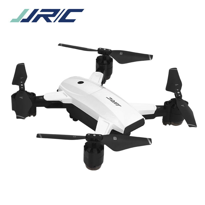 Jjrc-h78g Unmanned Aerial Vehicle Aerial Photography High-definition Profession Ultra-long Life Battery Folding Small Aircraft G